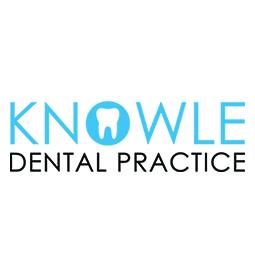 Knowle Dental